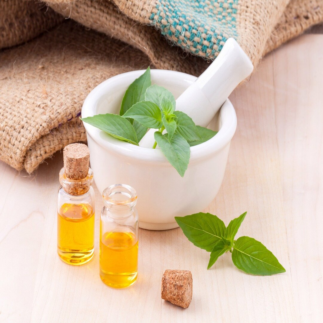 """Read more about the article ANCESTRAL MEDECINE AND HOLISTIC BEAUTY  <span class=""""bsf-rt-reading-time""""><span class=""""bsf-rt-display-label"""" prefix=""""Reading Time / Temps de lecture :""""></span> <span class=""""bsf-rt-display-time"""" reading_time=""""2""""></span> <span class=""""bsf-rt-display-postfix"""" postfix=""""min""""></span></span>"""