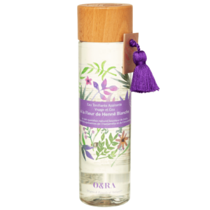 Gentle Face and Neck Toner